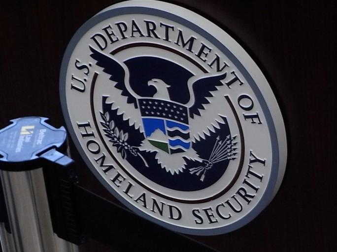 Voyagez aux Etats-Unis et laissez vos données être espionnées
