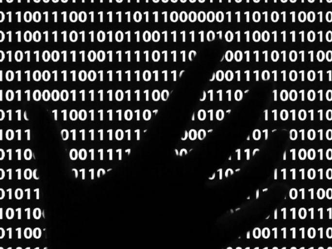 Les services Cloud au centre d'attaques d'entreprises par APT10