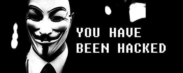 Un hacker réussit à formater 2 millions d'objets connectés au hasard