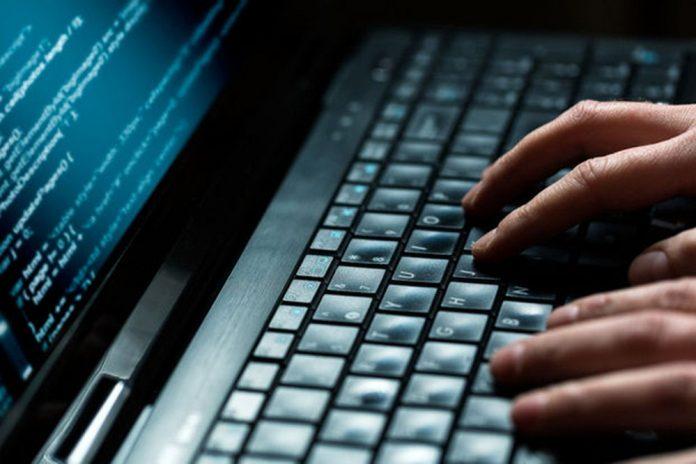 La cyberattaque ''WannaCry'' aurait déjà coûté… 1 Milliard de dollars
