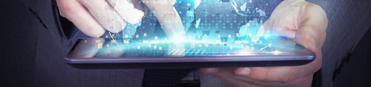 Mieux protéger les TPE/PME du cyber-risque