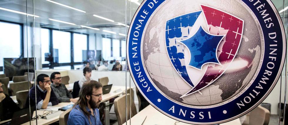Les entreprises du CAC 40 sont la cible de cyberattaques
