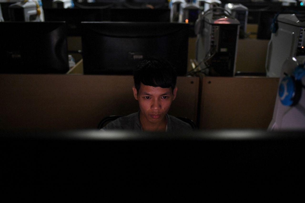 La Chine lance sa loi sur la cybersécurité. Les entreprises sont inquiètes