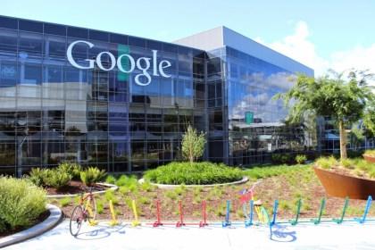 Découvrez tout ce que Google sait de vous