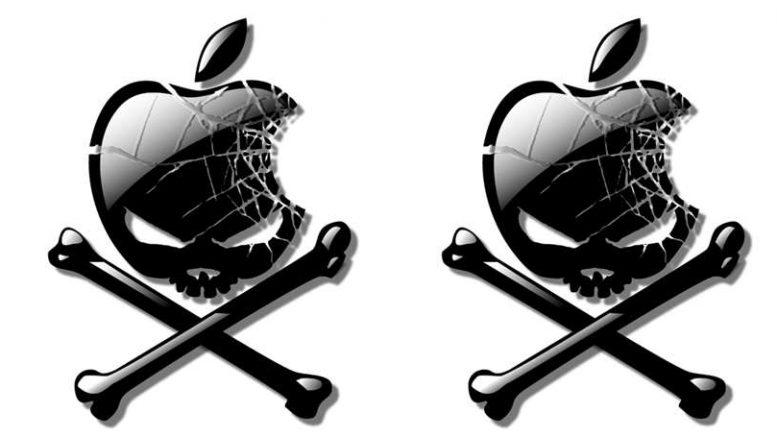 Mise à jour Apple pour résoudre la vulnérabilité d'exécution de code critique dans iOS et MacOS