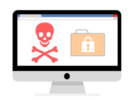 Comment protéger son site internet des pirates informatiques ?
