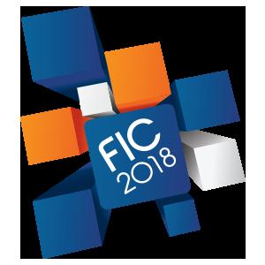 FIC 2018 les 23 et 24 janvier à Lille : à l'ère de l'hyperconnexion, comment s'organise la cyber-résilience ?