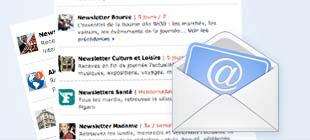 Les juges européens sanctionnent la surveillance des courriels privés au travail