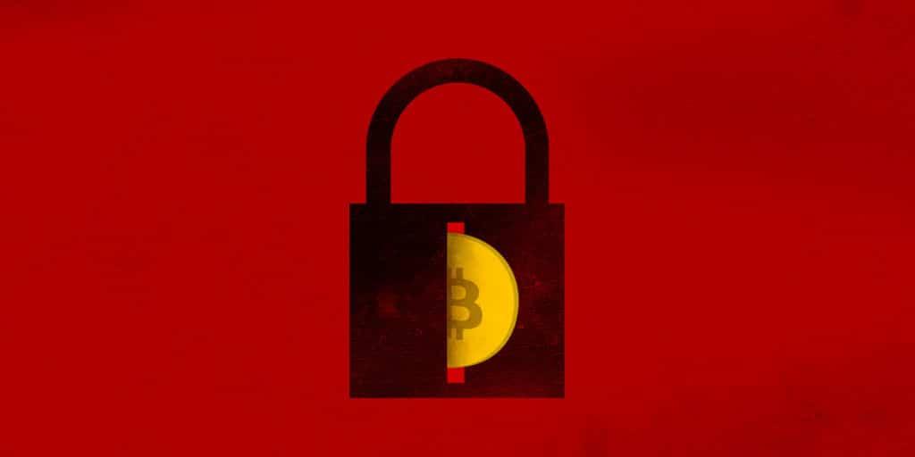 Locky : un ransomware envoyé 23 millions de fois en 24 heures