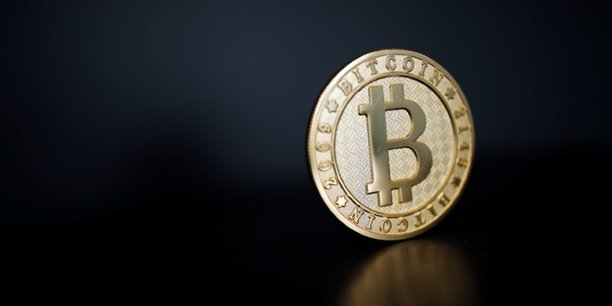 Des détenteurs de Bitcoins détroussés par un virus