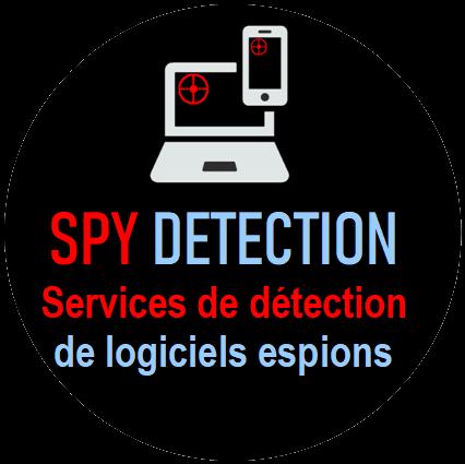 SPYDETECTION : Détection de logiciels espions dans les smartphones et les équipements numériques