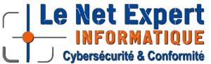 Le Net Expert - Expert Informatique mise en conformité RGPD - Consultant et Formateur RGPD Mises en conformité - Expert Informatique Cybercriminalité - Cybercriminalité, Protection des Données Personnelles  - Formateur cyber, Formateur rgpd, recherche de preuves téléphones, recherche de preuves ordinateurs, Expert judiciaire cybersécurité, formateur mise en conformité RGPD, formateur mise en conformité règlement européen, formateur mise en conformité protection des données personnelles, expert données personnelles, formations CNIL, formations données personnelles, déclarations CNIL, Cavaillon, Expert informatique Avignon, Expert informatique Vaucluse, Expert informatique Aix en Provence, Expert informatique Montpellier, Expert informatique Bordeaux, Expert informatique Marseille, Expert informatique Limoges, Expert informatique Paris